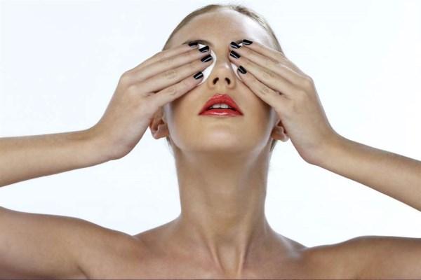 Покраснение глаза причины и лечение народными средствами