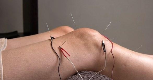 Почему болят ноги под коленями сзади. Чем лечить - рекомендации врачей