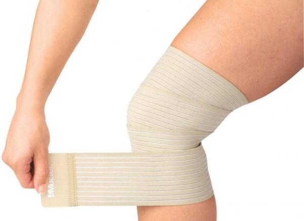Причины и лечение боли в коленном суставе с внутренней стороны. Как устранить боль в колене