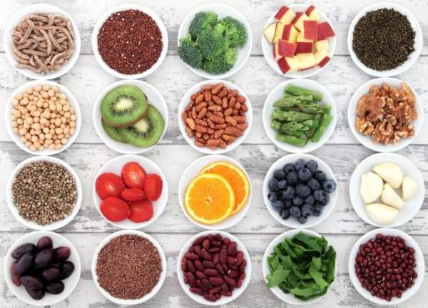 Вздутие живота после еды причины и лечение