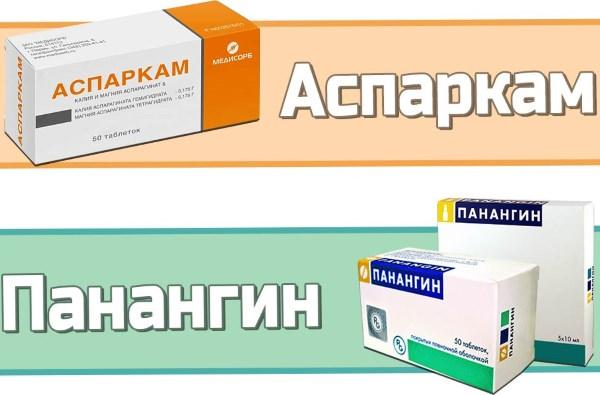 Противосудорожные препараты при тяжелых спазмах в ногах. Список лекарств и витаминных комплексов