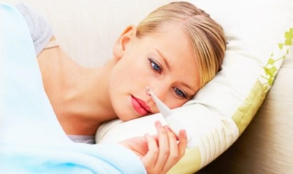 Симптомы боли поджелудочной железы. Признаки панкреатита, лечение поджелудочной железы