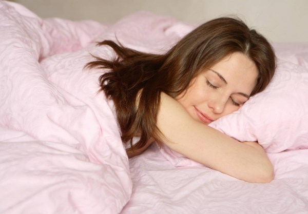 Способы быстро уснуть, если не хочется спать. Как побороть бессонницу