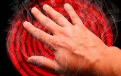 Сухость и шелушение кожи на пальцах рук. Причины и лечение кожи рук