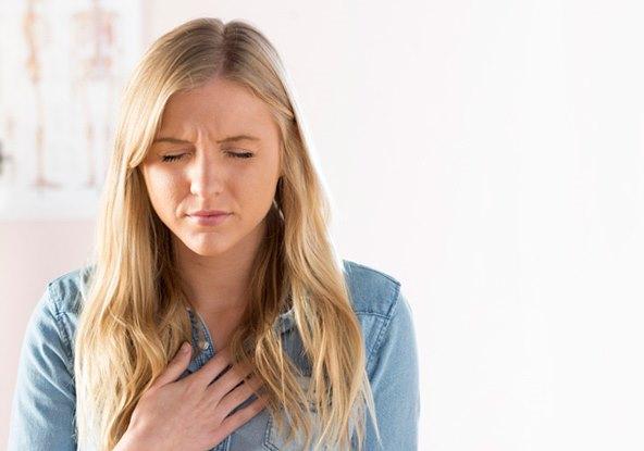 Изжога. Причины, методы и средства лечения. Последствия игнорирования жжения в пищеводе