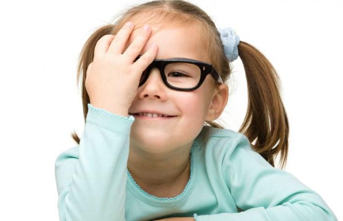 Астигматизм - что это такое, причины, лечение у детей, взрослых лазером, народными средствами дома