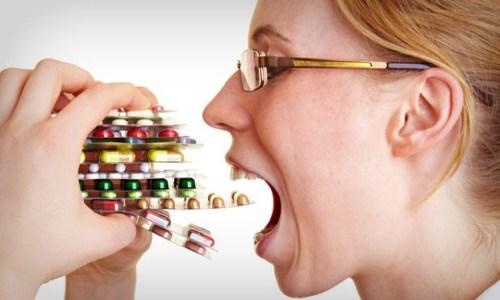 Дисбактериоз кишечника – что это такое, симптомы, лечение у взрослых и детей (у грудничка)