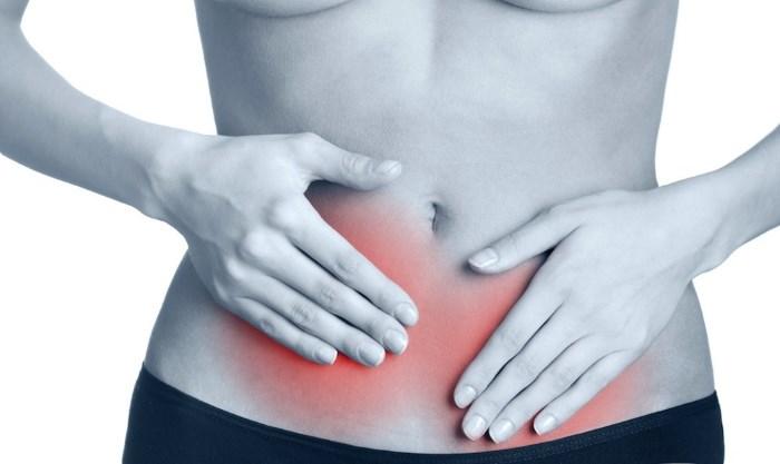 Эндометриоз шейки матки - что это такое, симптомы, лечение народными средствами, лекарства