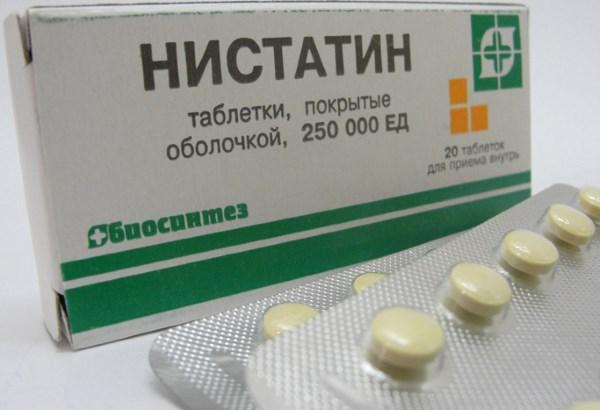 Лекарства от молочницы для женщин самые лучшие, недорогие, цена, отзывы врачей