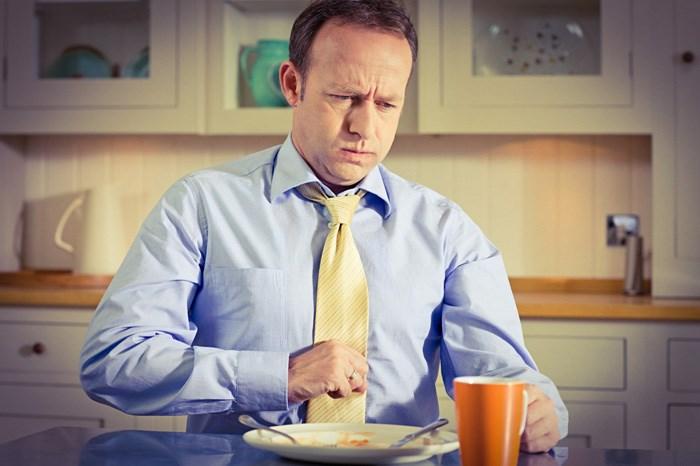 Симптомы язвы желудка на ранней стадии у женщин, мужчин, детей
