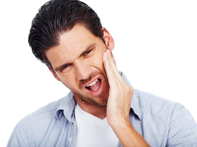 Таблетки Найз. Инструкция по применению от головной, зубной боли, при месячных, отзывы