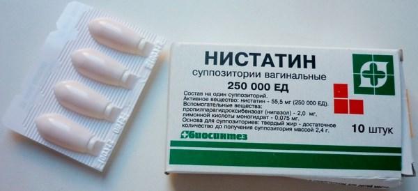 Таблетки от молочницы у женщин. Список недорогих эффективных препаратов