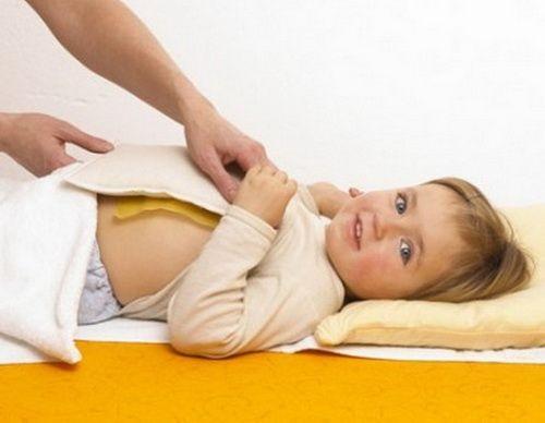 Горчичники при кашле. Как ставить, куда, инструкция взрослым и детям