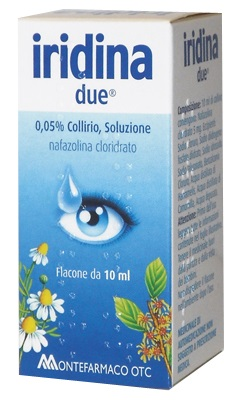 Капли для глаз. Увлажняющие слизистую, витаминные, недорогие лечебные средства