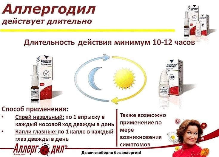 Капли при конъюнктивите у взрослых для лечения глаз. Список, отзывы, цены