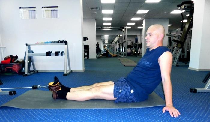 Гимнастика Бубновского для шеи, суставов, поясничного отдела, при грыже, коксартрозе, остеохондрозе. Как делать в домашних условиях