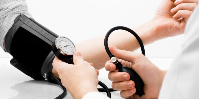 Средства для снижения давления в домашних условиях