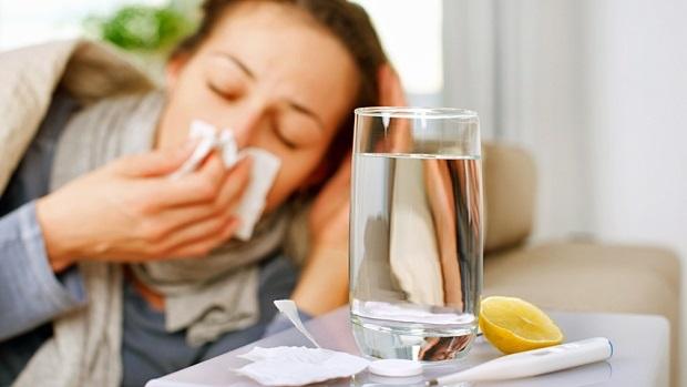 Как победить грипп: полезные советы от доктора Комаровского