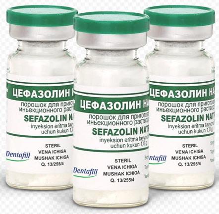 Как лечить грипп у взрослых и детей. Лекарства и народные средства против простуды, гриппа,ОРВИ в домашних условиях