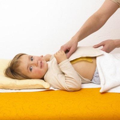 Кашель у ребенка до года – чем лечить сильный сухой, с температурой, сиропы, народные средства