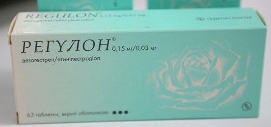 Противозачаточные таблетки и лучшие средства, чтобы не забеременеть. Какие есть, названия, инструкция применения
