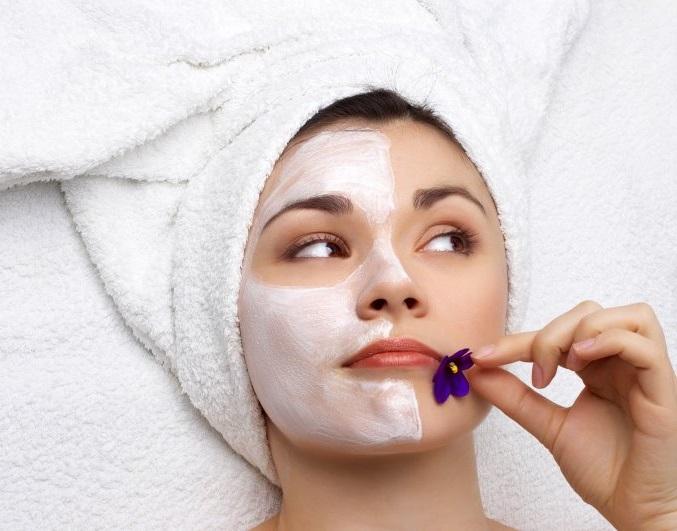 Раздражение кожи лица, красные пятна чешутся и шелушатся. Причины, как лечить