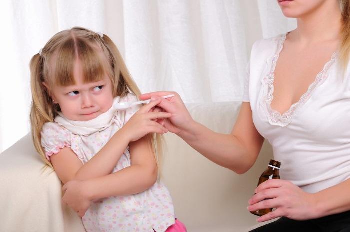 Сиропы от кашля для детей. Лечение сухого, мокрого кашля у ребенка. Инструкция, как применять