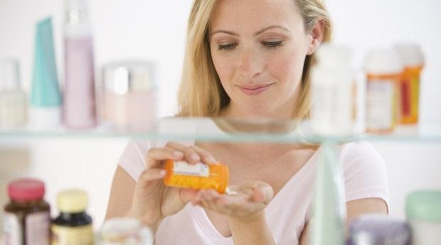 Таблетки от кашля. Как принимать лекарства от сухого, влажного кашля взрослым и детям, при беременности