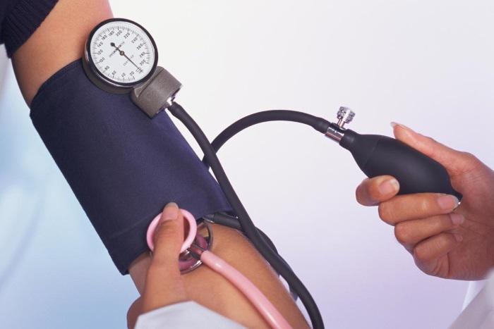 Что такое нормальное атмосферное давление для человека. Давление в мм ртутного столба, в паскалях, как влияет на здоровье