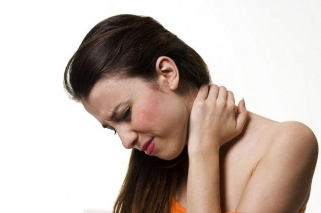 Боли в голове – причины и лечение, к какому врачу обратиться