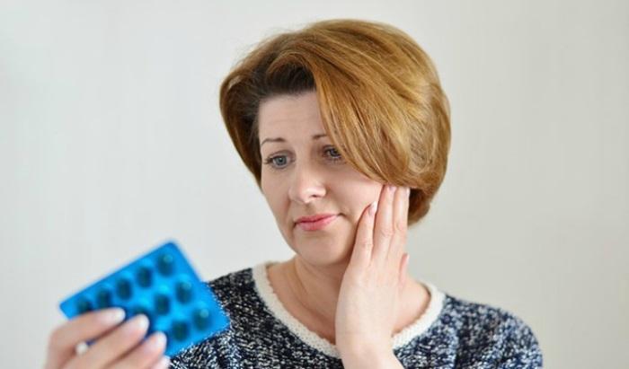 Народные средства, таблетки от зубной боли. Как снять зубную боль в домашних условиях при беременности, у ребенка