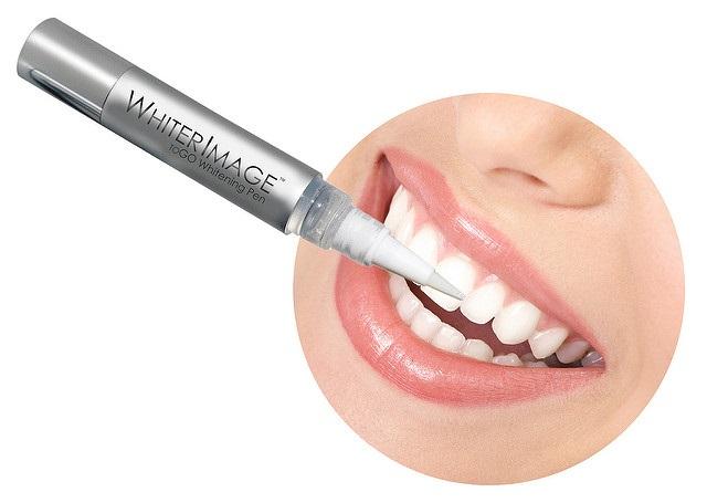Как отбелить зубы в домашних условиях народными средствами быстро без вреда для эмали