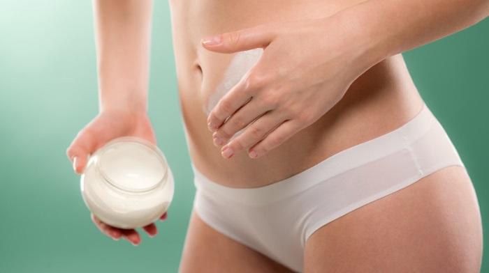 Как убрать раздражение в интимной зоне у женщин, жжение, зуд после бритья, во время беременности, лечение кожи