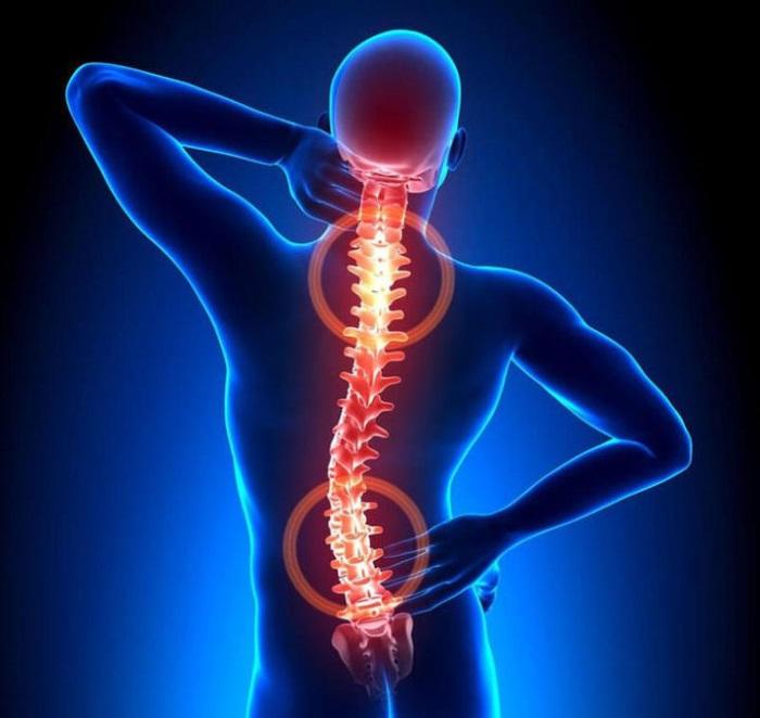 Причины боли в левом боку живота у женщин и мужчин. Характер боли и лечение
