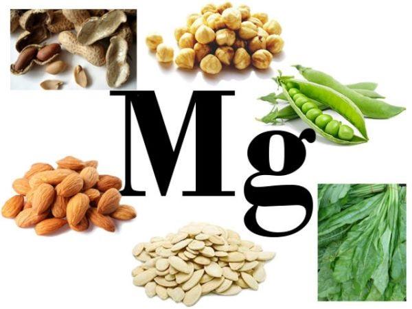 Витамины с магнием и кальцием и другие витаминные комплексы для женщин, их инструкции по применению