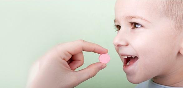 Как действуют антигистаминные средства