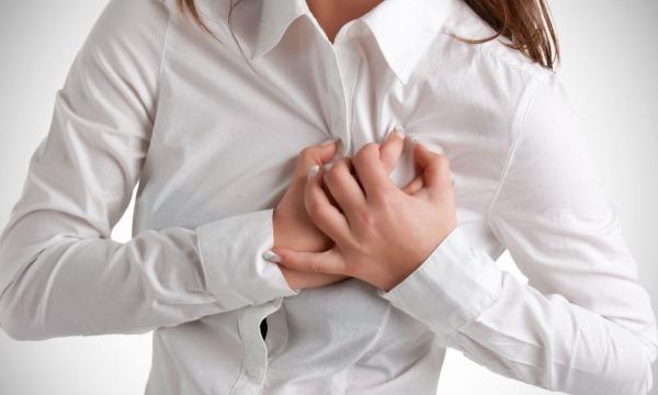 Межрёберная невралгия мануальная терапия - Болезни нервов