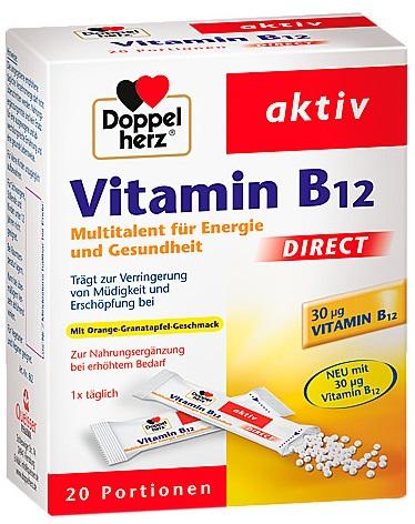 Витамин в12 – для чего нужен организму, формы выпуска, названия препаратов и как принимать женщинам, мужчинам и детям. Комплексы в таблетках и инъекции