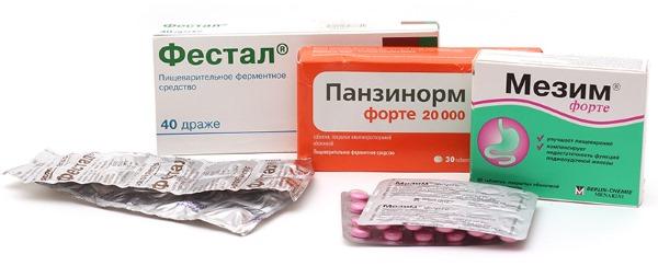 Горечь во рту после еды: причины и лечение медицинскими препаратами, народными средствами. Лекарства при беременности, когда желчный пузырь удален