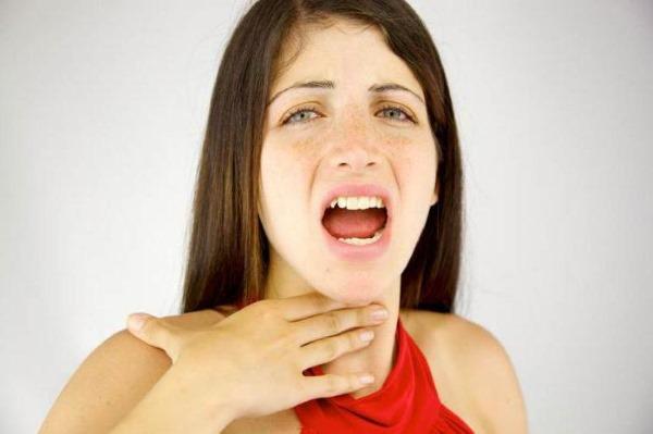 Как быстро восстановить голос при простуде взрослому и ребенку в домашних условиях