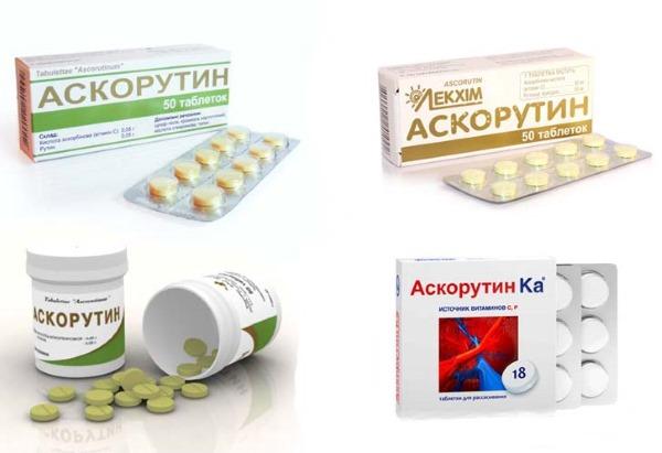 Причины и как лечить купероз на лице. Аптечные препараты, народные способы и рецепты для кожи, косметические процедуры, лазер