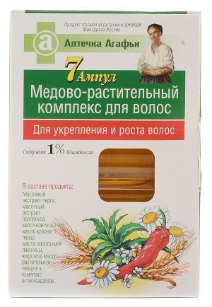Лечение волос от выпадения народными средствами, эффективными препаратами, косметическими процедурами