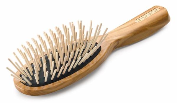 Сильно выпадают волосы у женщин. Причины и лечение народными средствами, препаратами, витаминными комплексами