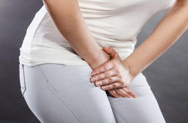 Гинекология женские болезни зуд — Твой гинеколог