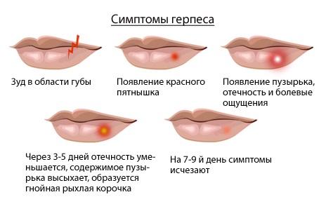 Дипроспан. Инструкция по применению уколов в медицине и косметологии. Противопоказания, аналоги, отзывы