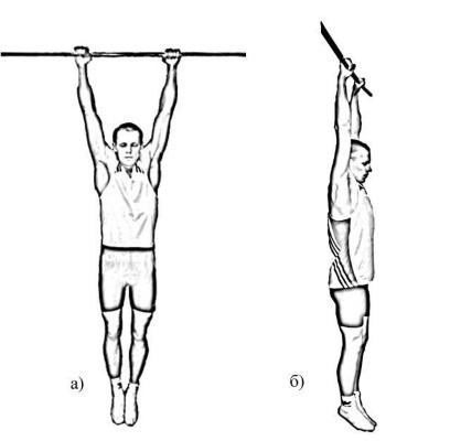 Гимнастика доктора Шишонина для шеи, позвоночника, спины, основной комплекс упражнений, видео с описанием, отзывы больных и врачей