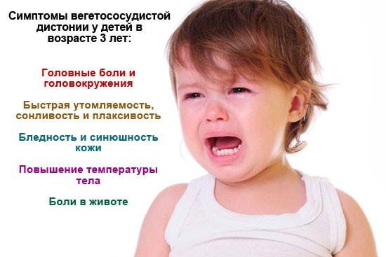 Синяки под глазами у ребенка: причины и лечение. Как избавиться в домашних условиях. Какие анализы сдать