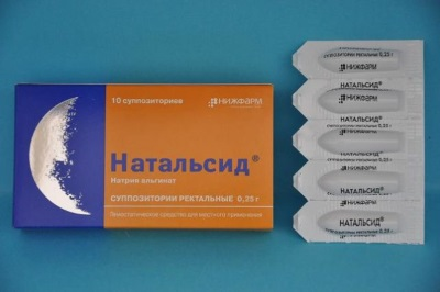 Свечи от геморроя недорогие и эффективные, с облепиховым маслом, лидокаином, с послабляющим эффектом, при кровотечении. Названия и цены