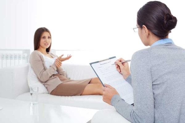 Вегето-сосудистая дистония. Причины, симптомы и лечение у женщин, мужчин, подростков, детей препаратами и народными средствами