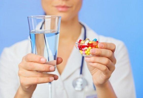 Низкое нижнее давление: причины, лечение у взрослых и ...